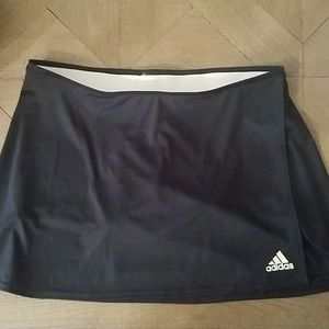 ADIDAS SKORT   - BRAND NEW WITH TAGS!